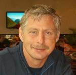 John Straka - JSA