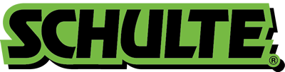 Schulte Logo